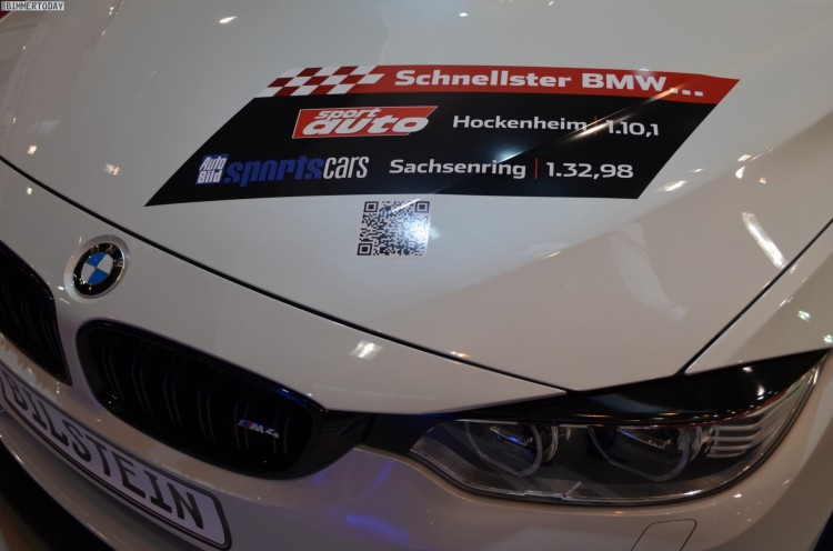 Lightweight-BMW-M4-Tuning-F82-Essen-Motor-Show-2014-Live-Fotos-02