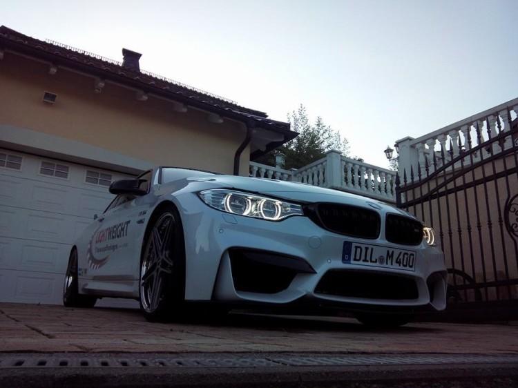 Lightweight-Performance-BMW-M4-Tuning-F82-16