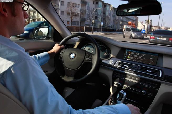 Location-Based-Services-BMW-ConnectedDrive-virtueller-Marktplatz-2
