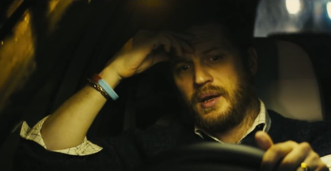 Locke-No-Turning-Back-Film-Trailer-Tom-Hardy