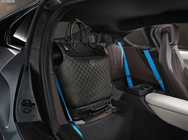 Louis-Vuitton-BMW-i8-Carbon-Taschen-Reisetaschen-i-Gepaeck-09