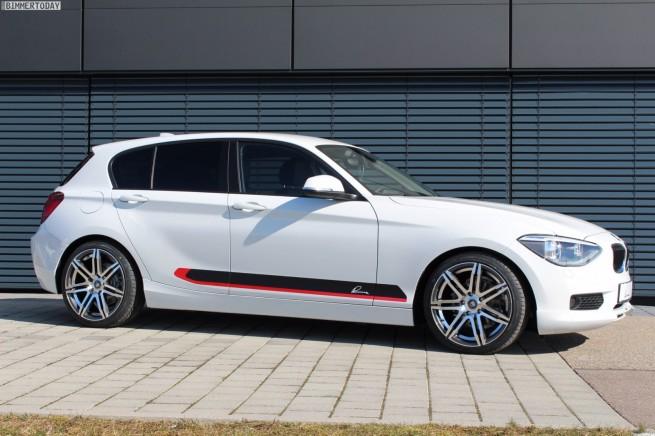 Lumma-BMW-1er-F20-Tuning-F21-05