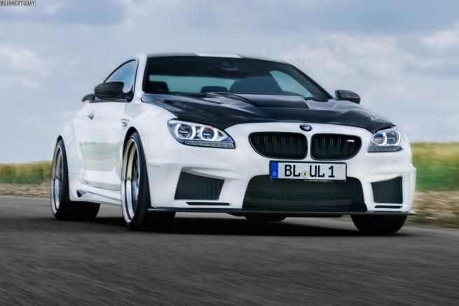 Lumma-BMW-M6-2013-Tuning-F13-Coupe-Breitbau-Bodykit-01x
