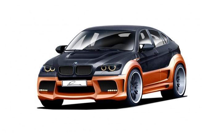 Lumma-BMW-X6-CLR-X-650-01
