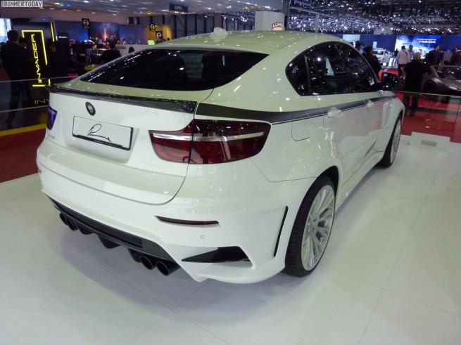 Lumma-Design-BMW-X6-CLR-X-650-Genf-2011-02