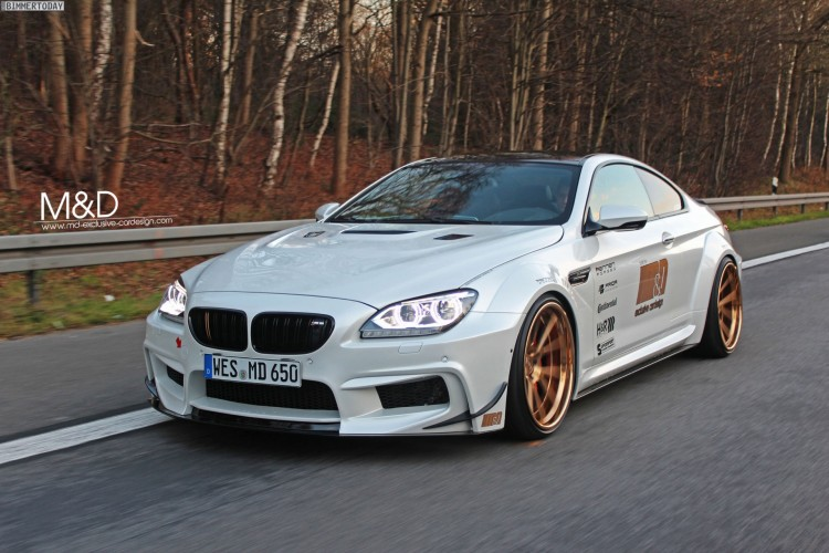 M-D-BMW-6er-F13-PD6XX-Bodykit-Prior-Design-Tuning-650i-Coupe-01