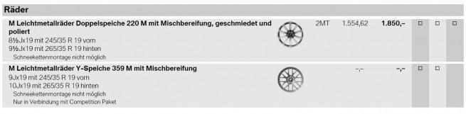 M3-Competition-Paket-E92-Preisliste2