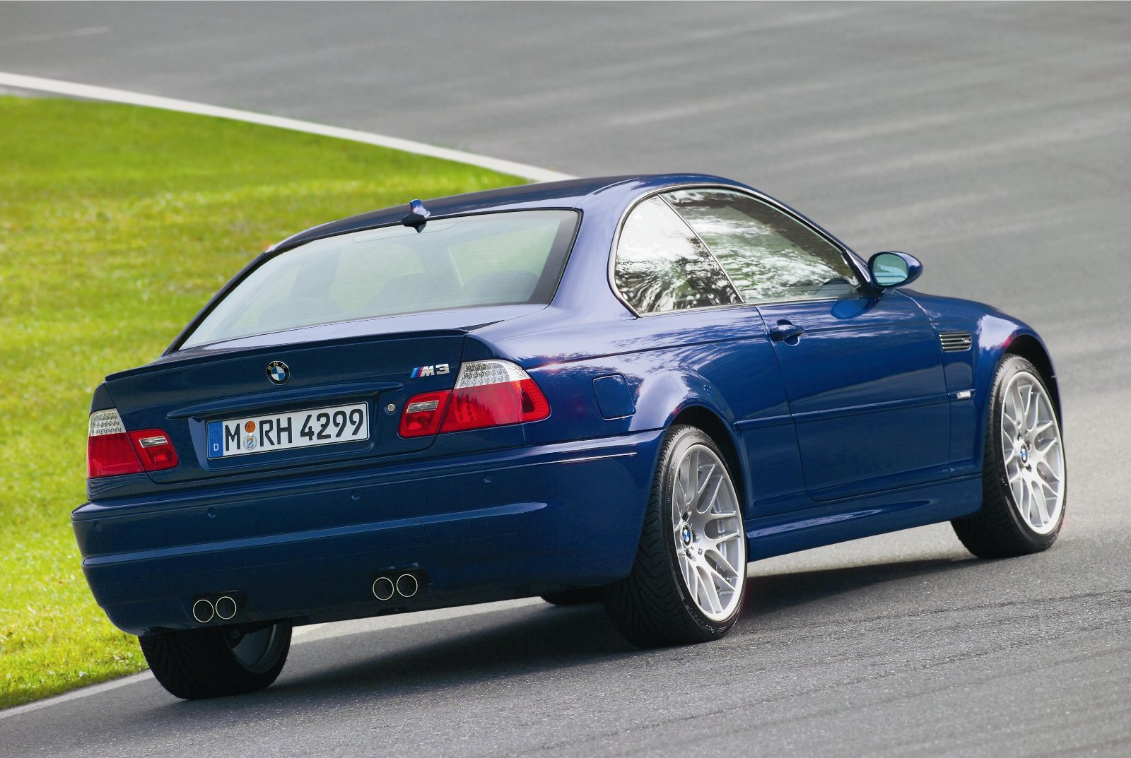 bmw m3 coup e46 competition paket weitere fitnesskur. Black Bedroom Furniture Sets. Home Design Ideas