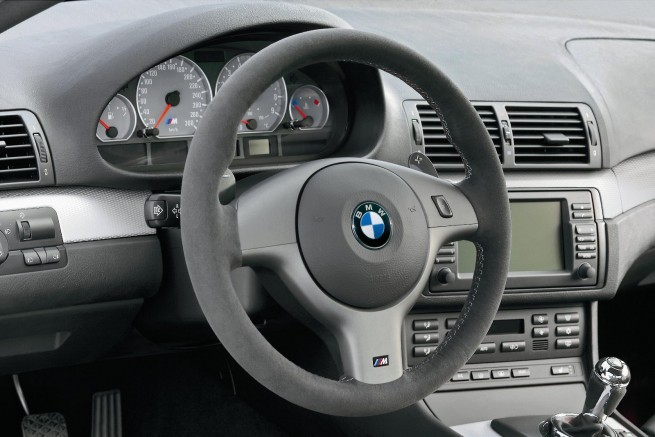 M3-E46-CompetitionPaket-3