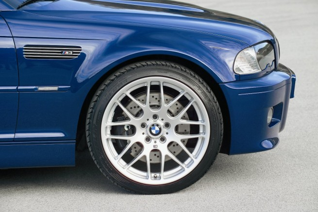 M3-E46-CompetitionPaket-4