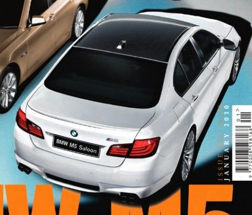 M5-F10-Carmagazine-1