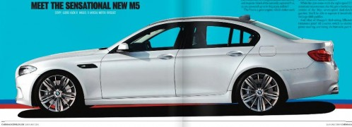M5-F10-Carmagazine-2