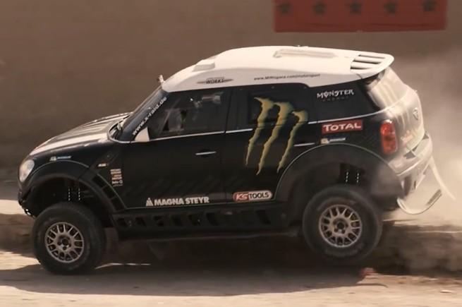MINI-ALL4-Racing-Marokko-Erfoud-Teaser-Video-2013