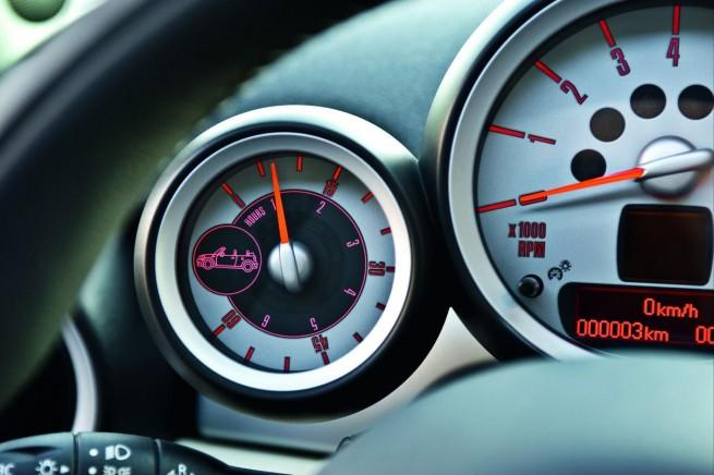 MINI-Cabrio-Always-Open-01