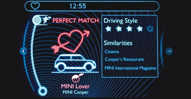 MINI-Connect-Us-App-Flirt-Dating-01-April-2013
