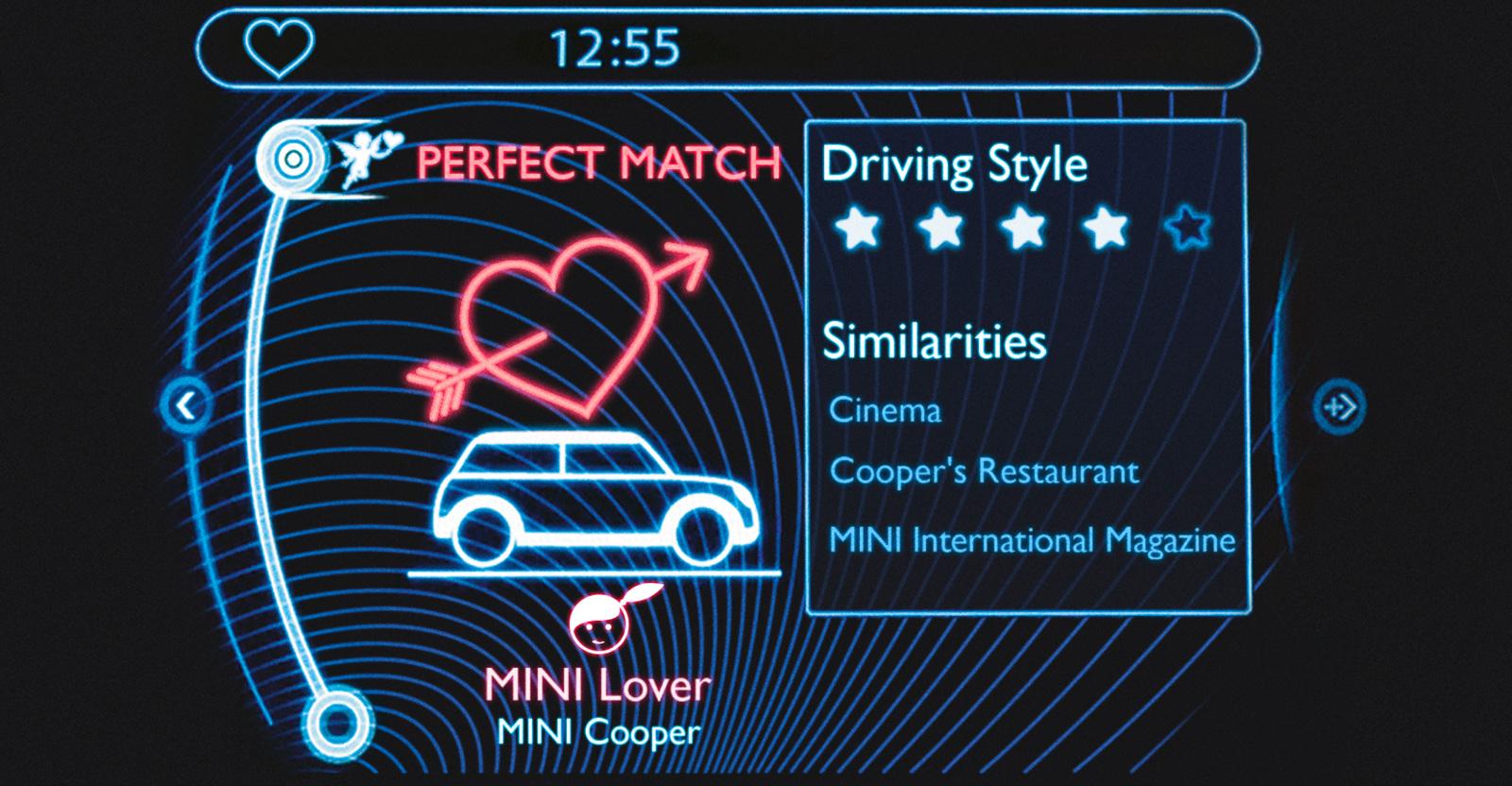 Flirt-Dating-AppsWas ist zu erwarten, wenn man einen Armeemann datiert