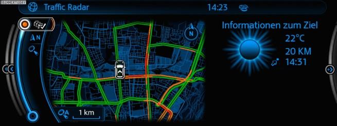 MINI-Connected-XL-Journey-Mate-App-2014-Reise-Assistent-01