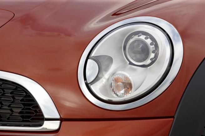 MINI-Cooper-S-R56-LCI-Details-04