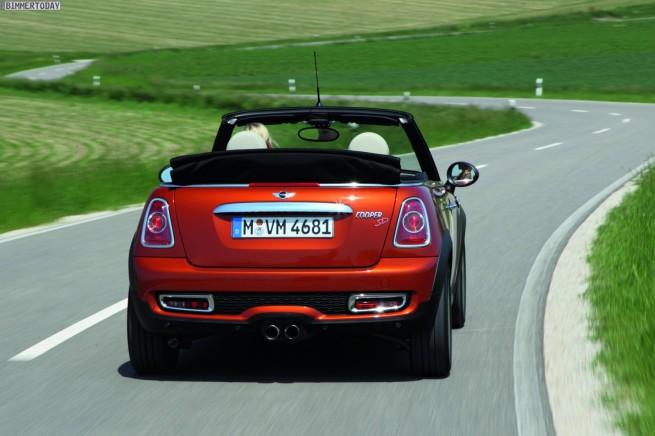 MINI-Cooper-SD-Cabrio-R57-01