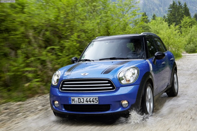 MINI-Countryman-Cooper-ALL4-R60-2013-Allrad-01