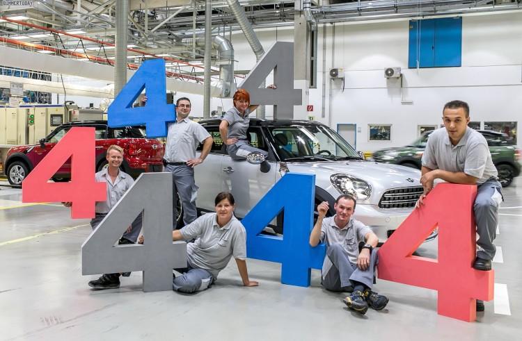 MINI-Countryman-Produktion-Jubilaeum-Oesterreich-444444-Magna-Steyr-Graz