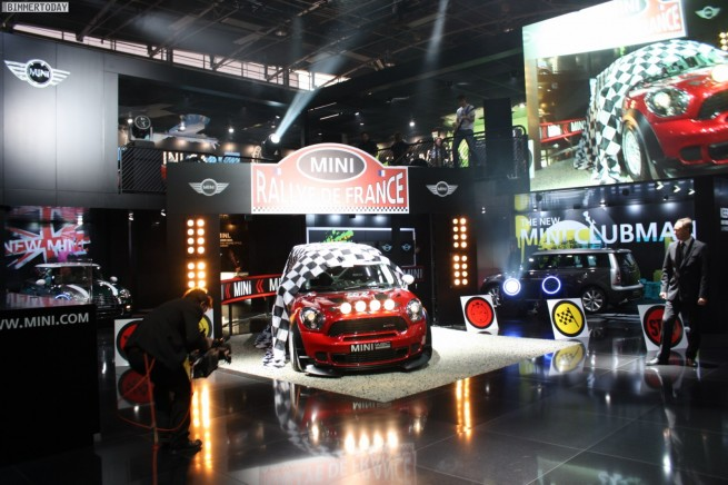 MINI-Countryman-WRC-Premiere-Paris-2010-03
