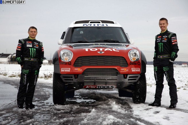 MINI-Countryman-X-Raid-ALL4-Racing-Dakar-2011-Preview-03