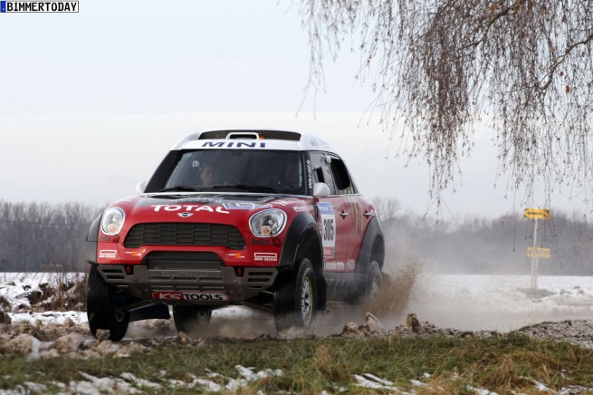 MINI-Countryman-X-Raid-ALL4-Racing-Dakar-2011-Preview-04