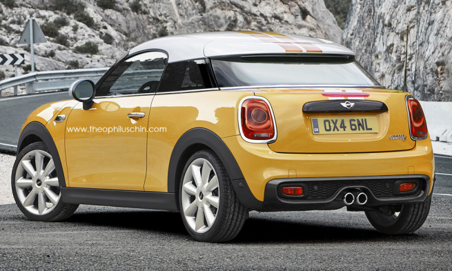 MINI-Coupe-F58-Rendering-auf-F56-Basis-by-Theophilus-Chin-3