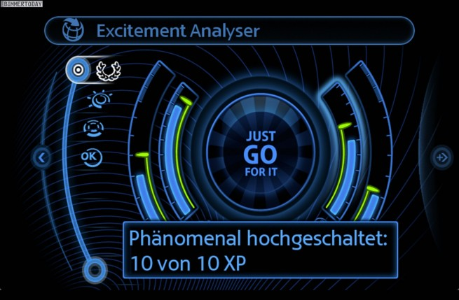 MINI-Driving-Excitement-Analyser-Connected-App-Fahrspass-2