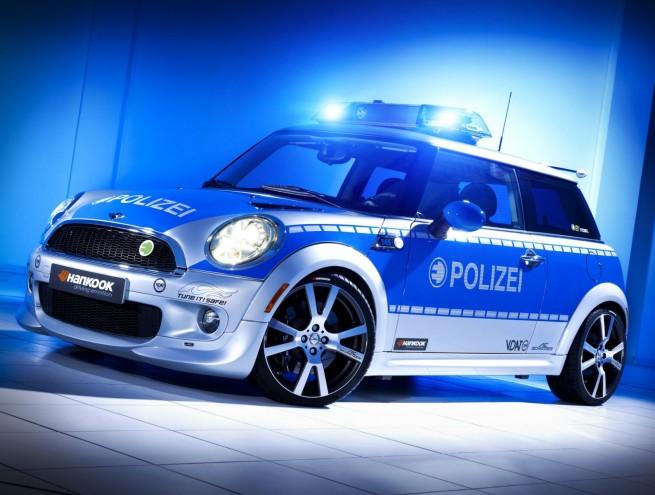 MINI-E-AC-Schnitzer-Tune-it-Safe-08