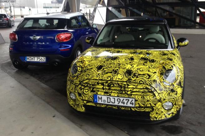 MINI-F56-Cooper-BMW-Welt-04