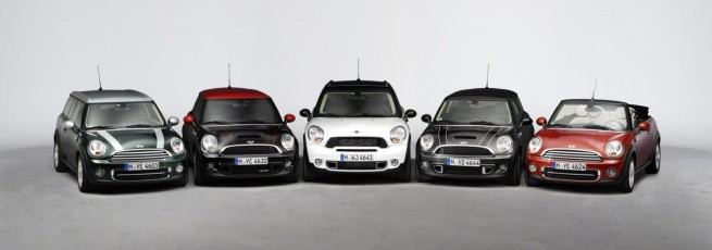 MINI-Famiilie-Facelift-2010-04-