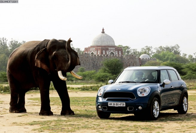 MINI-Indien-Werk-Chennai-Produktion-Countryman-2013-04