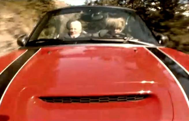 MINI-JCW-Cabrio-R57-Rauno-Aaltonen-Paddy-Hopkirk