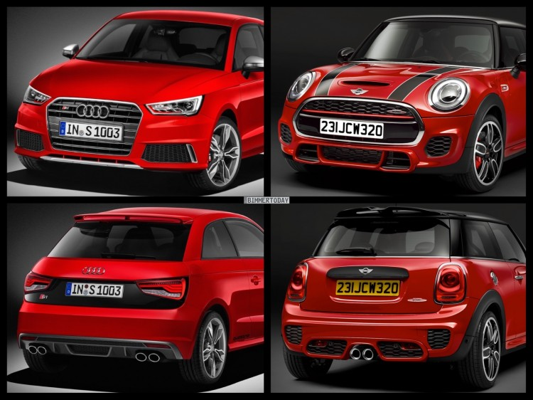 MINI-John-Cooper-Works-2015-Audi-S1-2015-Bild-Vergleich-04