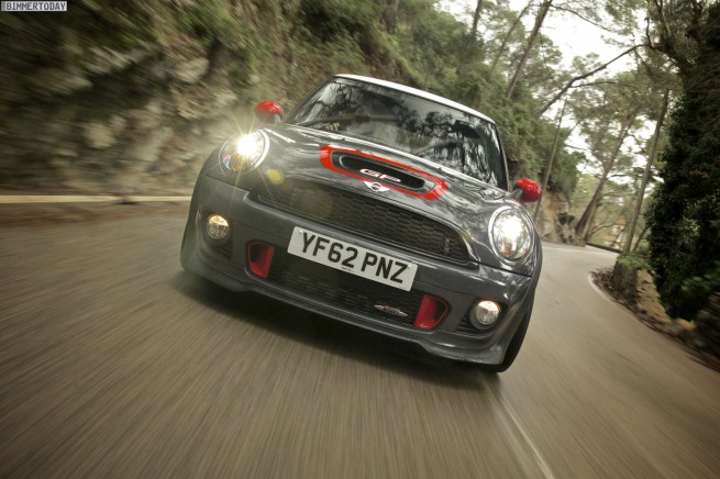 MINI-John-Cooper-Works-GP-R56-JCW-2013-Sondermodell-UK-RHD-04