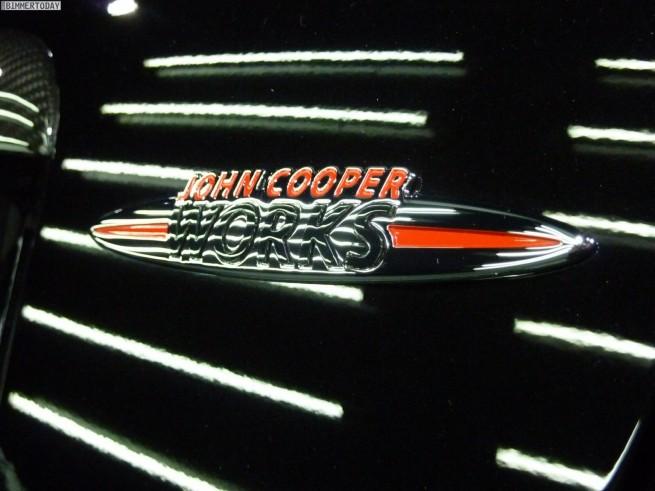 MINI-John-Cooper-Works-R56-LCI-Genf-2011-11
