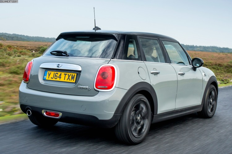 MINI-Moonwalk-Grey-F55-MINI-Cooper-D-Fuenftuerer-UK-03
