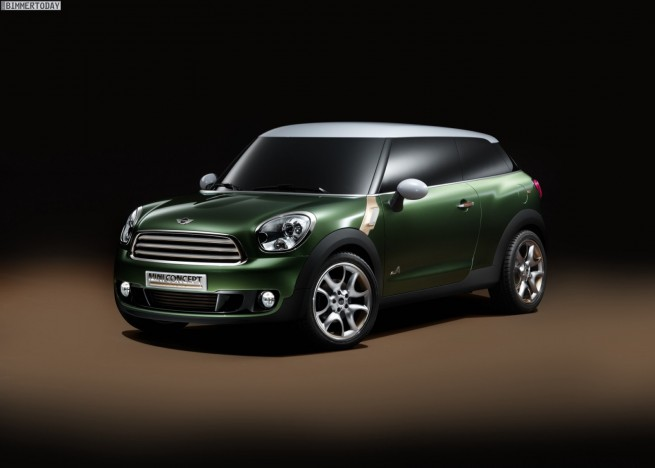 MINI-Paceman-Concept-Car-Detroit-2011-04