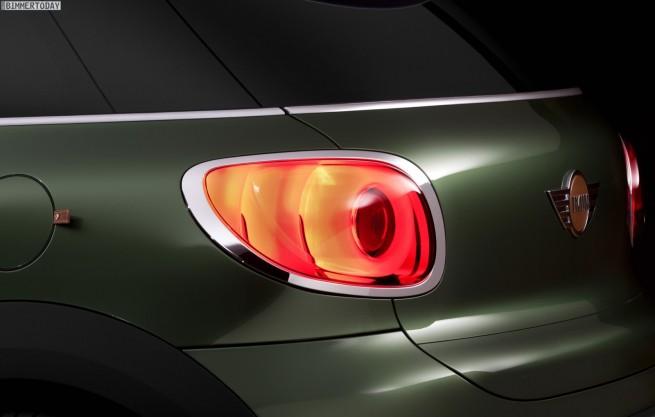 MINI-Paceman-Concept-Car-Detroit-2011-06