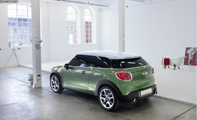MINI-Paceman-Concept-Car-Detroit-2011-07