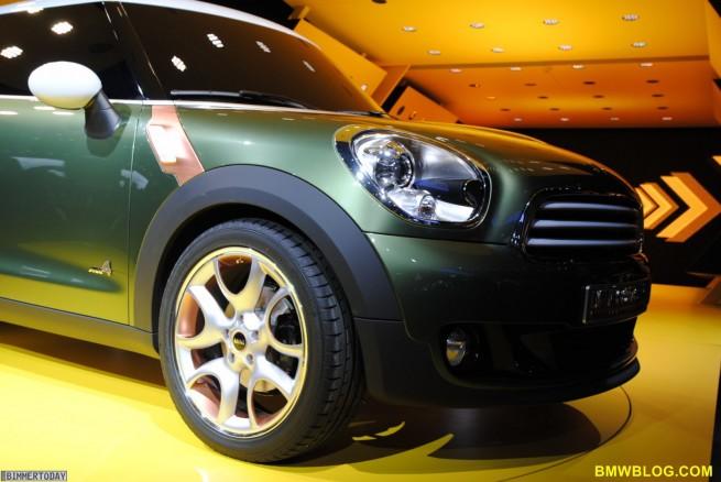 MINI-Paceman-Concept-NAIAS-Detroit-2011-12