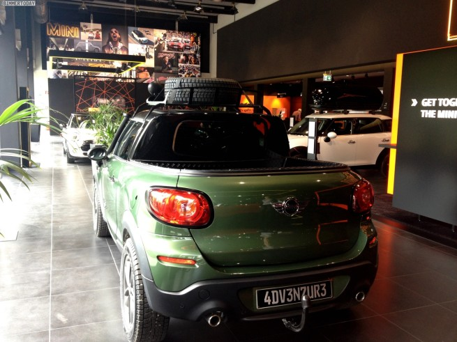 MINI-Paceman-Pickup-2014-Azubi-Projekt-Pick-Up-Truck-02