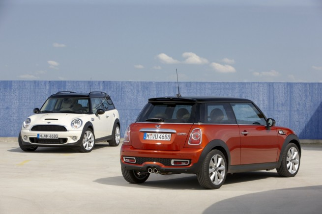 MINI-R55-R56-R57-LCI-Facelift-01