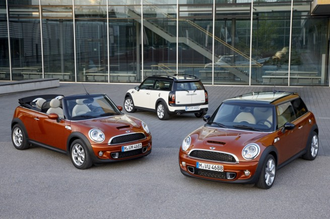 MINI-R55-R56-R57-LCI-Facelift-04