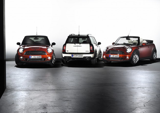 MINI-R55-R56-R57-LCI-Facelift-05