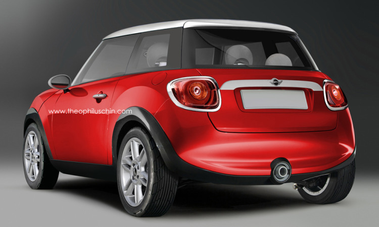 MINI-Rocketman-2016-Smart-Gegner-TheophilusChin-4