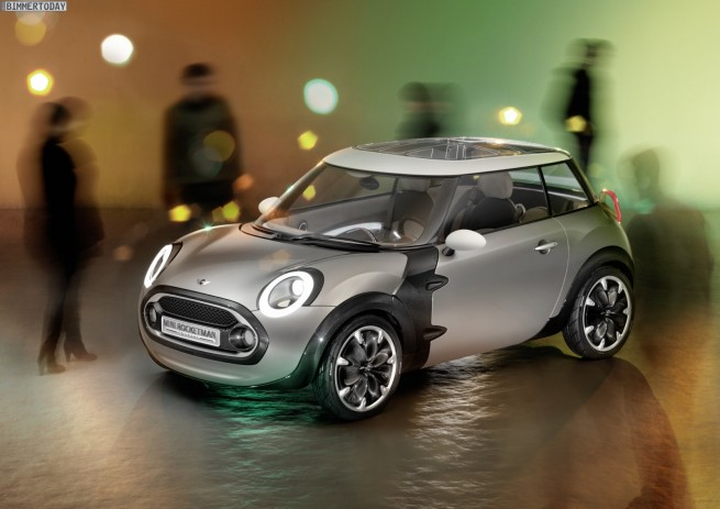 MINI-Rocketman-Concept-Exterieur-01