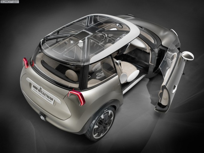 MINI-Rocketman-Concept-Exterieur-09
